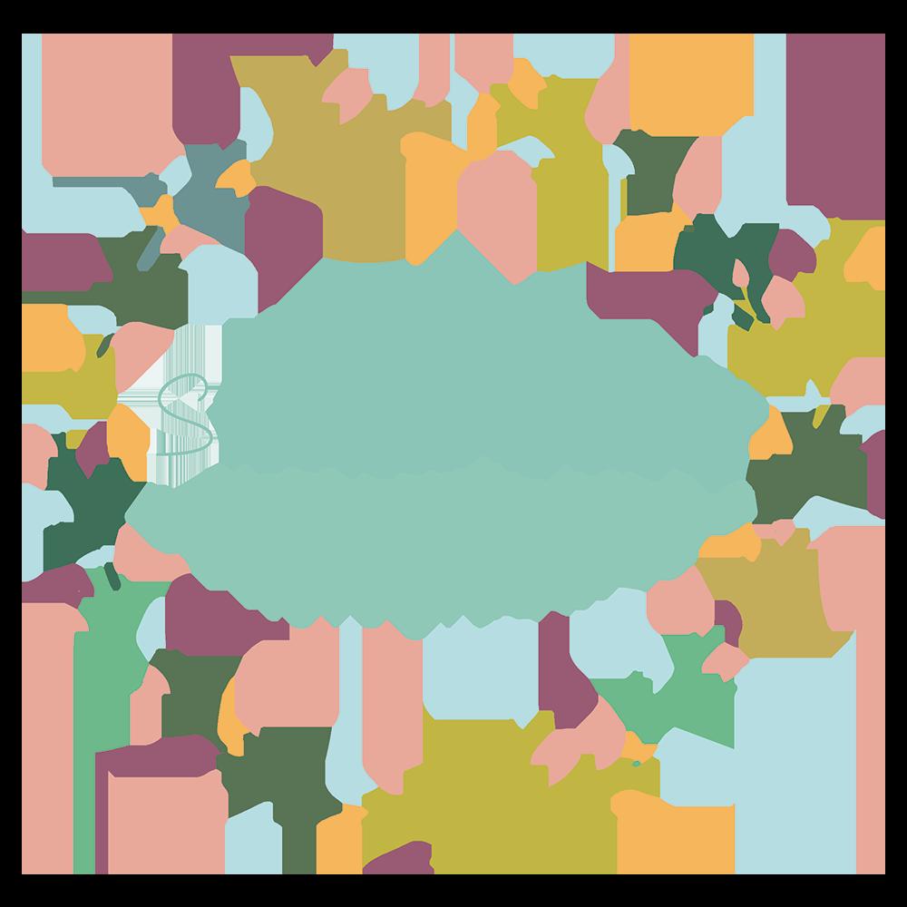 Photographe portraits, maternité, naissance, famille